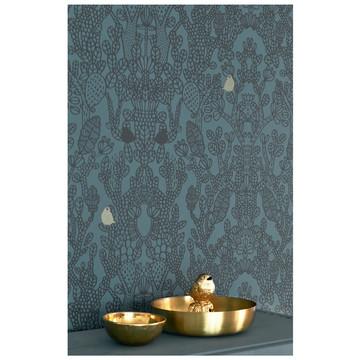 charlotta sandberg majvillan valmistajittain lasten tapetit verkkokauppa. Black Bedroom Furniture Sets. Home Design Ideas
