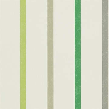 Hoppa Stripe Apple/Ivy/Slate 111116