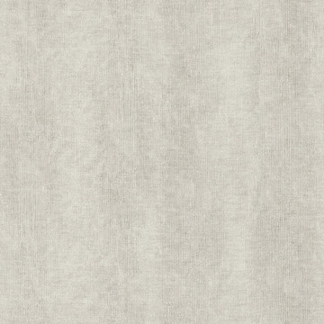 Plain Knit Beige BL22701