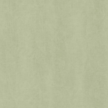 Plain Knit Light Green BL22710