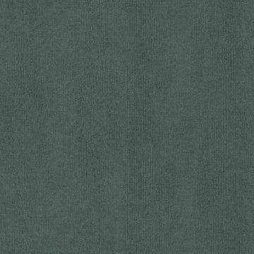 Plain Knit Dark Green BL22711