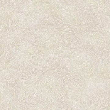 Little Leaf Field Beige BL22750