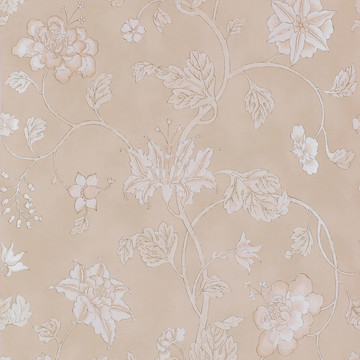 Lotus Trail Cream 07160/01