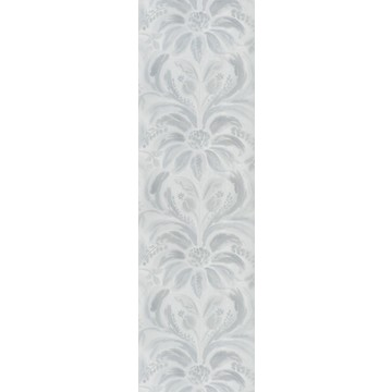 Angelique Damask  Graphite PDG1036/06