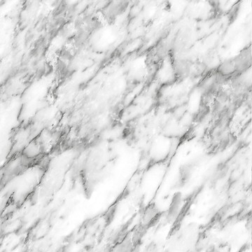 Marble 155-139 119
