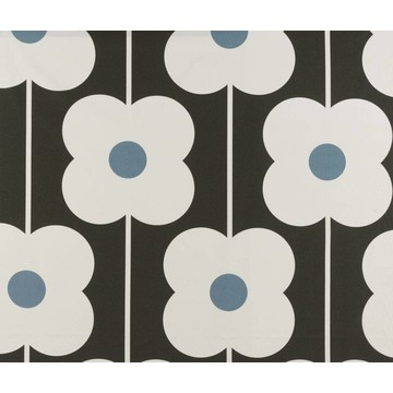 Abacus Flower Powder Blue