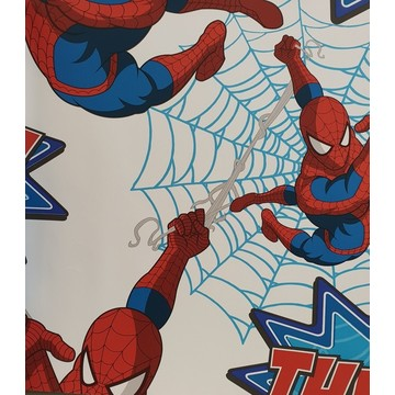 Spiderman Thwipp DF73299