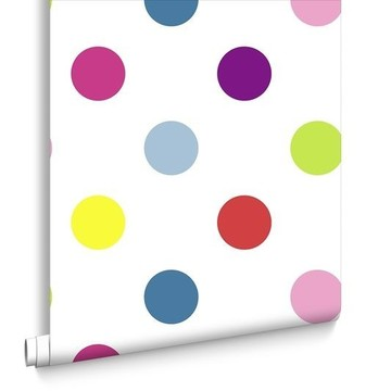 Dotty Multi Bright 100103