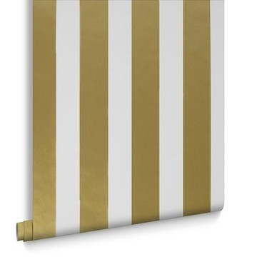 Gold Stripe 102507