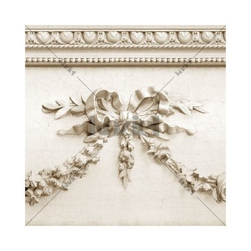 5555-20 beige-romantic-mouldings-frieze
