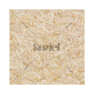 Oriented Strand Board 8888-26