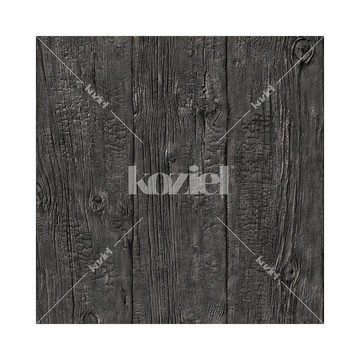 8888-280 burnt-wood-planks