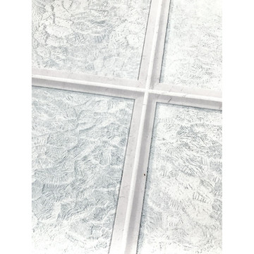 8888-423 white-small-loft-windows clo
