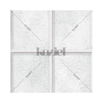 8888-423 white-small-loft-windows