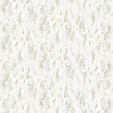 Antique painted wall - White 8888-75A