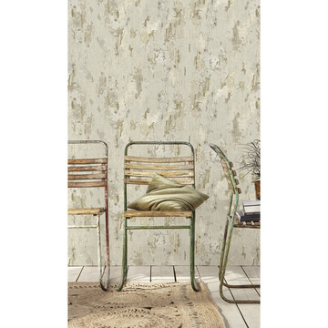 8888-75C antique-painted-wall-beige amb