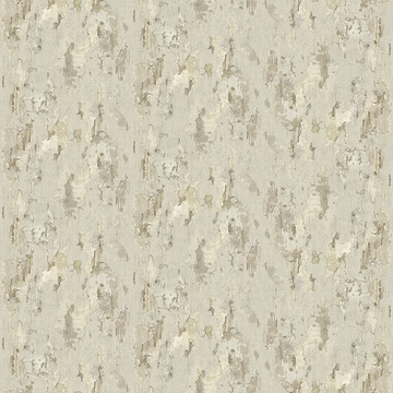 Antique painted wall - Beige 8888-75C