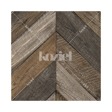 Antique wood chevron 8888-77 (paneeli)