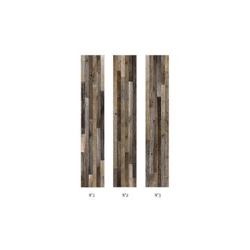 8888-78 strip-of-antique-wood-planks info