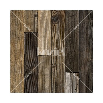 Antique wood planks 8888-78 (paneeli)