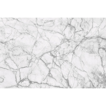 White Marble MS-5-0178