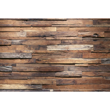Wooden Wall MS-5-0158