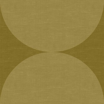 Natural Fabrics Semicircles 351-357 226