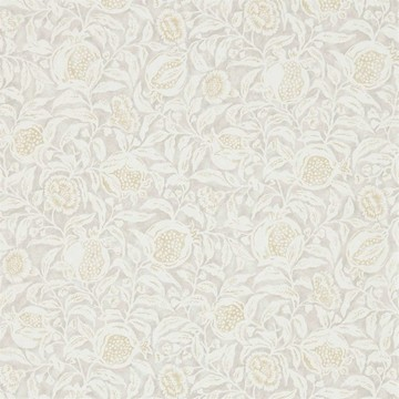 Annandale Dove/Taupe 216394