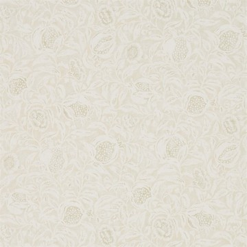 Annandale Ivory/Stone 216396