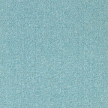 Soho Plain China Blue 216803