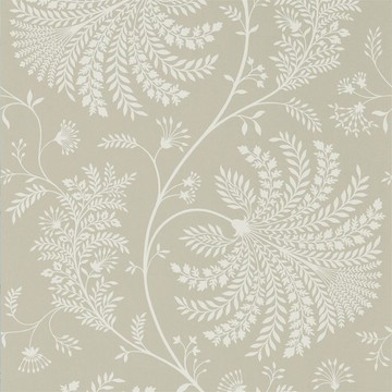 Mapperton Linen/Cream 216342