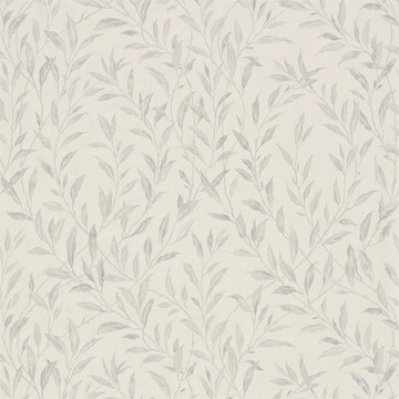 Osier Dove/Chalk 216408