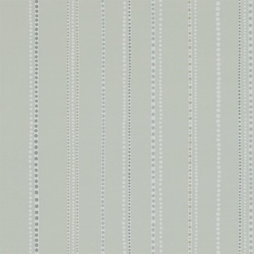 Abacus Stripe Neutral/Gilver 214749
