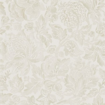 Thackeray Ivory 216415