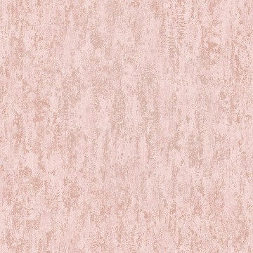 Distressed Metallic Pink 91211
