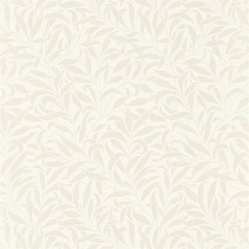 Pure Willow Bough Ivory/Pearl 216022