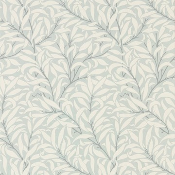 Pure Willow Bough Eggshell/Chalk 216024