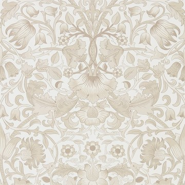 Pure Lodden Ivory/Linen 216031