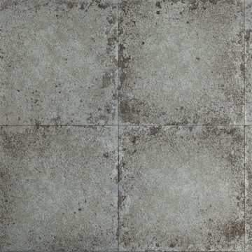 Lustre Tile Pewter 312830