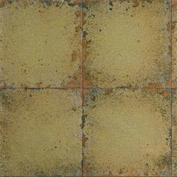 Lustre Tile Gold 312831