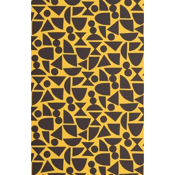 Shapes Amarillo MISP1310
