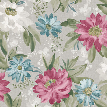 676107-PAINTED-DAHLIA-PINK-TEAL