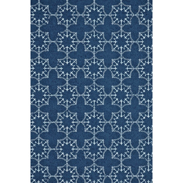 Anchor Tile Marine BG1000102
