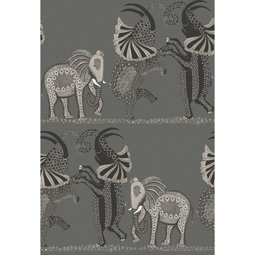 Safari Dance 109/8039
