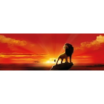 The Lion King 1-418
