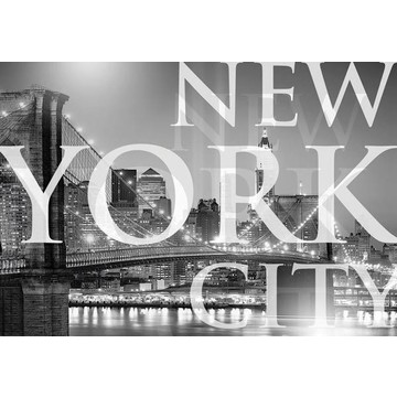 New York City 1-614