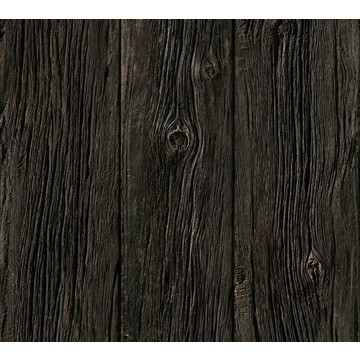 Carbonized old planks 8888-25