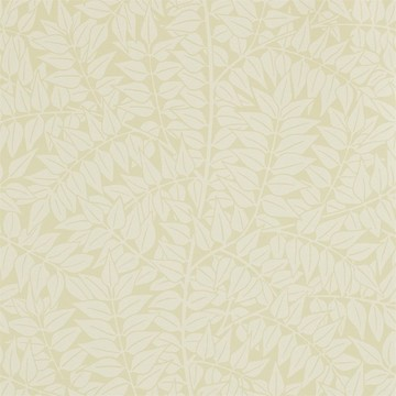 Branch Tempera Cream 210378