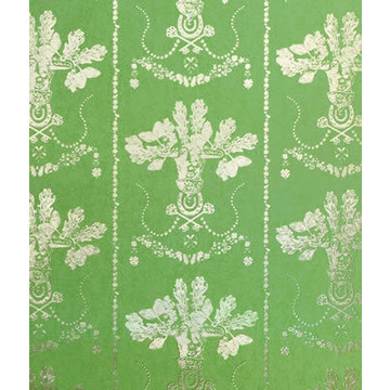 Lucky Charms Georgian Green BG0600102