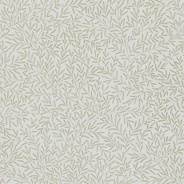 Lily Leaf Neutral 210442
